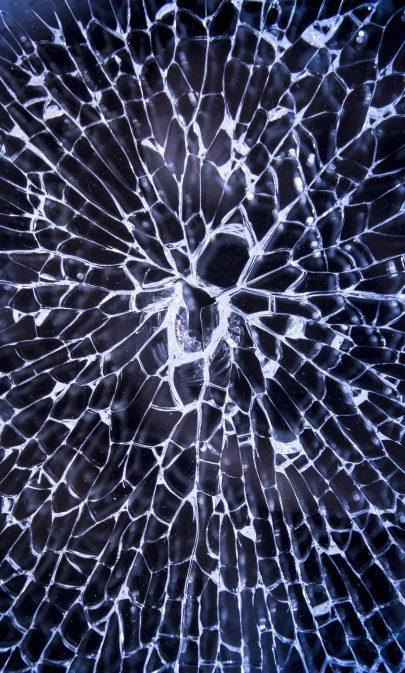 rv window repair