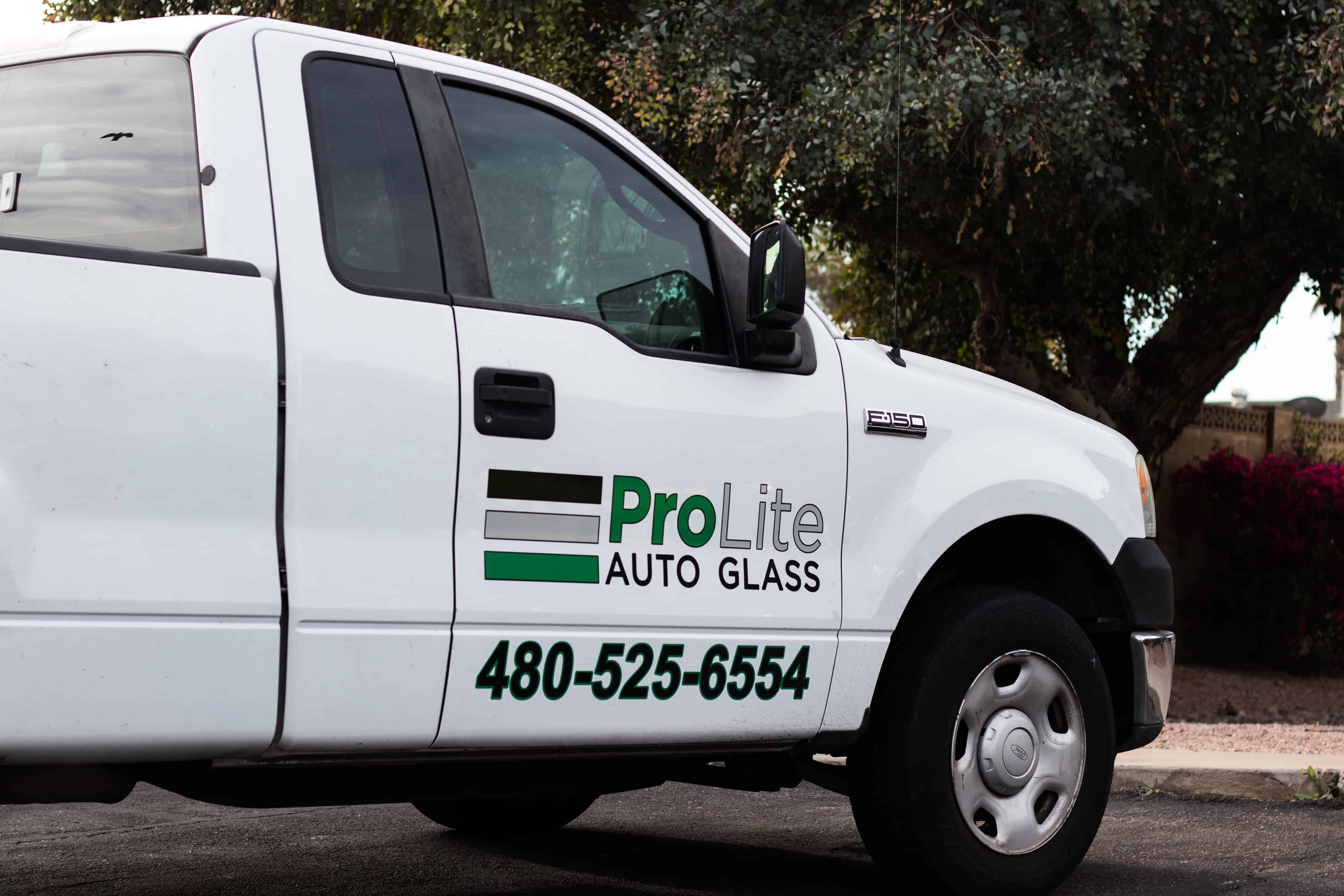 prolite reviews phoenix metro area